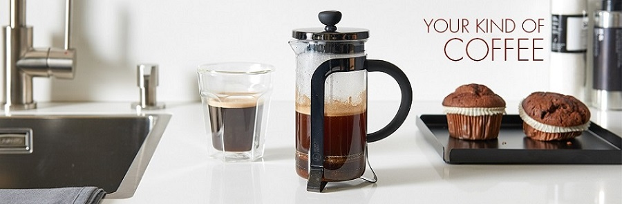french press foto clanek
