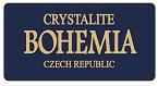 crystalite bohemia popisek